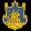 Blason_d'Anderlecht